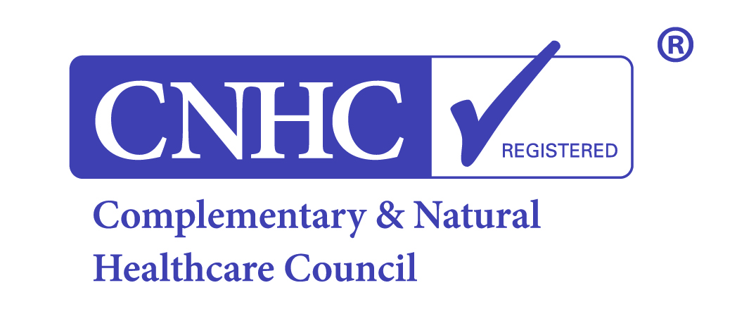 Complementary Natural HealthCare Council