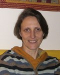 Sabine Dahn (2)